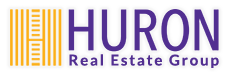 Huron Real Estate Group